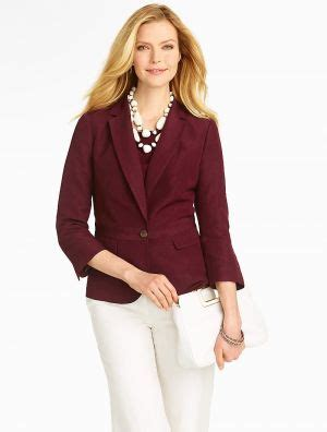 blouse diza top weekly roundup burgundy items ylf