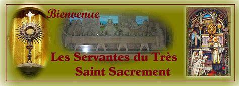 la chambre des les servantes du tres sacrement chicoutimi qc