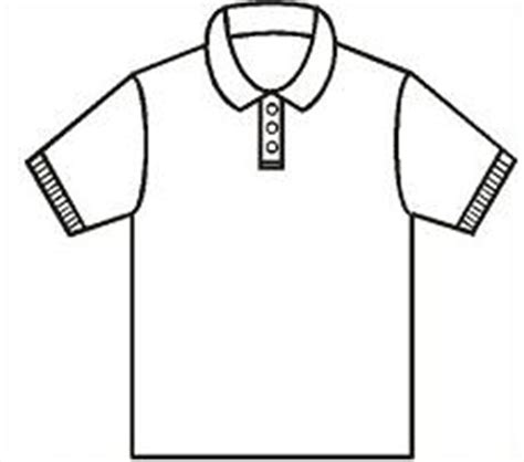 Maroon Clipart Megaphone Pencil And In Color Maroon Maroon Clipart Polo Shirt Pencil And In Color Maroon