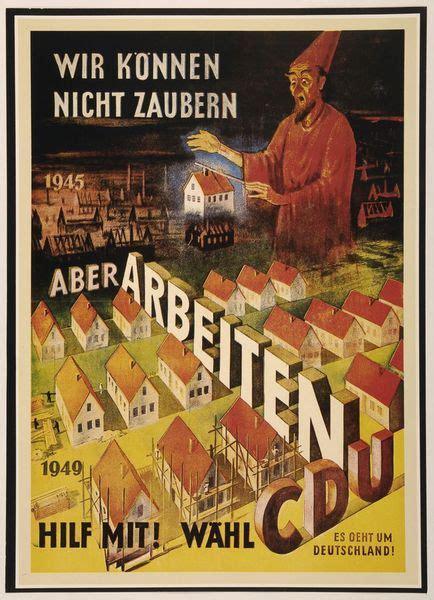 landesarchiv baden wuerttemberg unterrichtsmodul politische plakate
