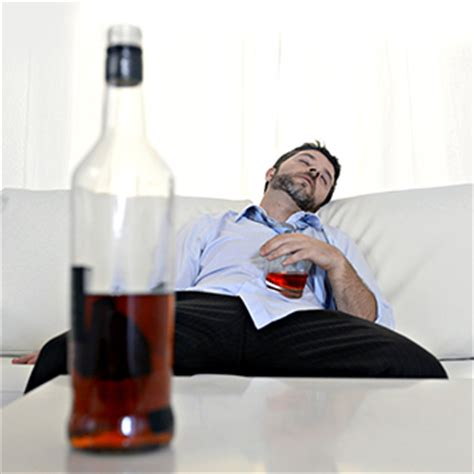 alcohol abuse doubles risk  heart disease