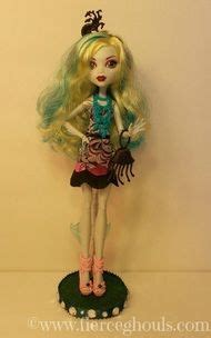 1000  images about Monster High/Playscale/1:6 Scale