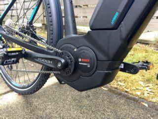 cube cross hybrid pro  review electric bike reviews