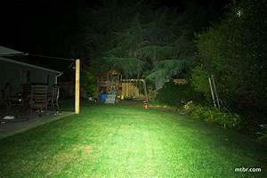 Backyard flood lights bocawebcam