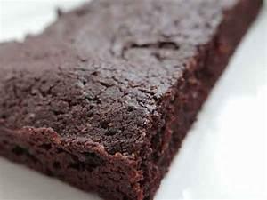 Low Carb Nährwerte Berechnen : low carb dessert rezept f r saftige schoko brownies ~ Themetempest.com Abrechnung