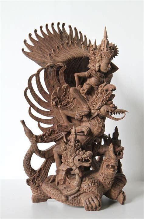 garuda images  pinterest buddhists bali