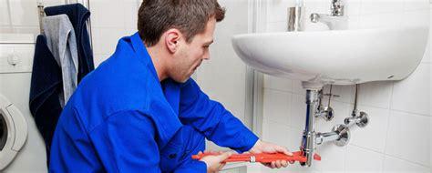 cuisine prete a installer installation d evier de cuisine ou de salle de bain au