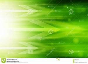 Abstract Green Technology Background. Royalty Free Stock ...