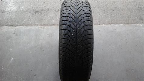 Riepas tavam auto :: AutoRiepuNams - kvalitāte un cenu ...