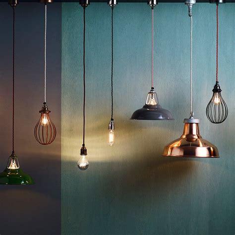 Kitchen Lighting Heals by Decoration Uk On In 2019 Light Cottage Lighting