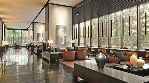 puli hotel unwinding  hectic shanghai travel weekly