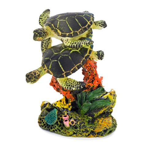 turtle decorations uk turtle tank accessories turtle dock