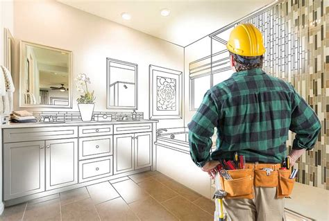 home remodeler woodbury bathroom remodeling pratt