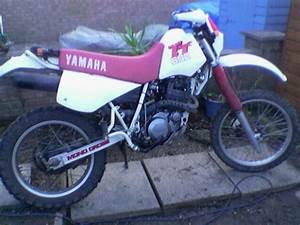 Yamaha Tt 600 S : 1990 yamaha tt 600 moto zombdrive com ~ Jslefanu.com Haus und Dekorationen
