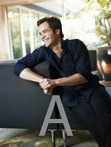 725 best Chris Pine images on Pinterest | Chris d'elia ...