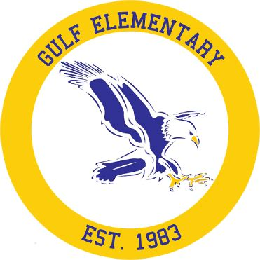 home gulf elementary school