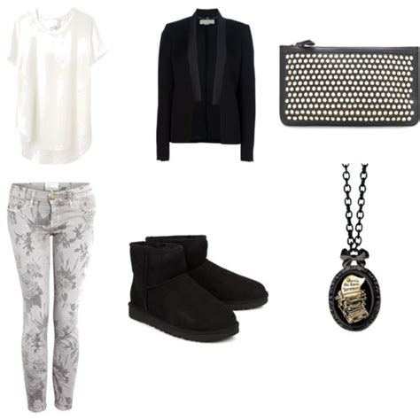 Pics For u0026gt; Cute First Date Outfits Polyvore