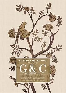 G C Interiors : issuu g c collection 2013 by rhode island home interiors ~ Yasmunasinghe.com Haus und Dekorationen
