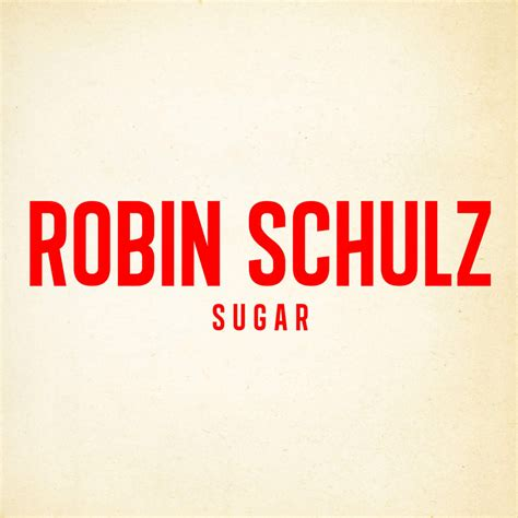 Lifted Gifted Higher Than The Ceiling by Robin Schulz Sugar Lyrics Genius