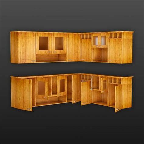 Cupboard Origin Of Word cupboard of corner 3d cgtrader