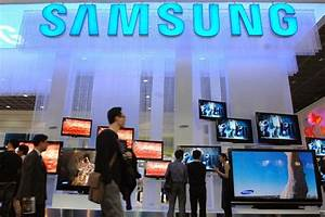 Samsung appoints new CEO for South West Asia markets ...