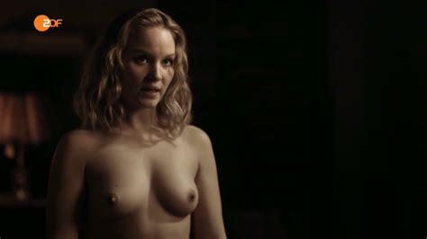 Kudamm 56 Nude Pics Página 1