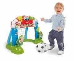 But Foot Enfant : jouet exterieur fille 3 ans jeux pour les filles ~ Teatrodelosmanantiales.com Idées de Décoration