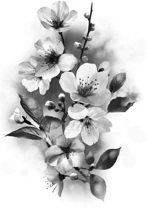 Tattoo - #cherryblossom #tattoo | Blumen tattoo vorlage