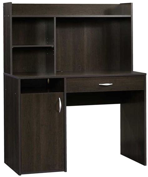 sauder beginnings collection 42 in student desk with