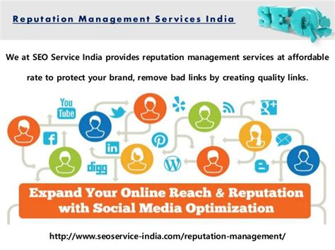 Affordable Search Engine Optimization by Affordable Seo Package India Search Engine Optimization