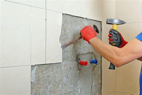 kosten bad renovieren badsanierung 187 kostenrechner f 252 r die ermittlung richtpreisen