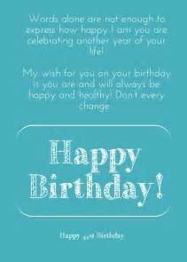 Funny Happy 21st Birthday Quotes