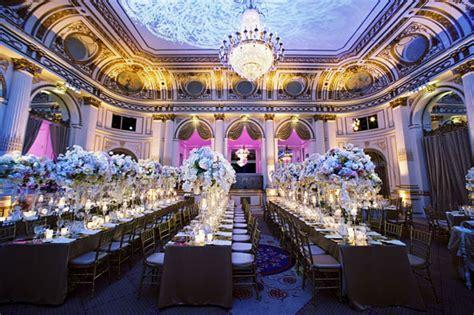 salle de mariage princesse decoration mariage princesse mariageoriginal