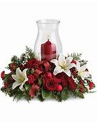 50 Best DIY Christmas Table Decoration Ideas For 2016