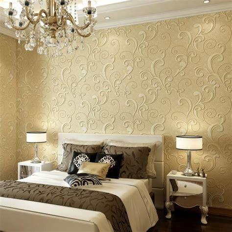 tendance chambre tendance papier peint chambre maison design bahbe com