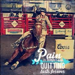 Rodeo Home Decor Image