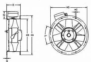 Ziehl Abegg Fan Wiring Diagram