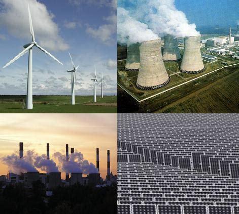 Почему в норвегии нет ни одной атомной электростанции . смачные путешествия . яндекс дзен