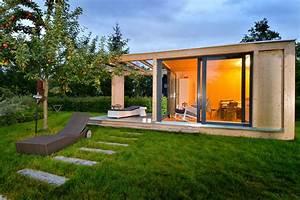 gartenlounge werner ettwein gmbh With französischer balkon mit ausbildung garten und landschaftsbau nrw