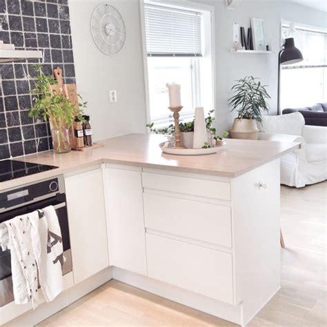Schmale Küche Tresen ähnliche Projekte Und Ideen Wie Im