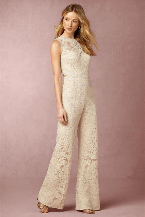 bridal jumpsuits   rustic wedding rustic wedding chic