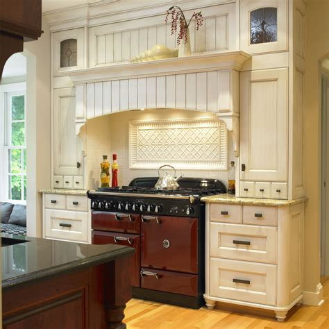 cuisine aga aga kitchen traditional kitchen other metro by the