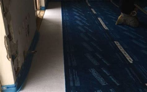 isolamento acustico a pavimento isolamento acustico a pavimento no ai rumori fratelli