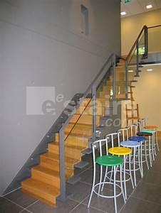 Kenngott Treppen Preise : die besten 25 freitragende treppe ideen auf pinterest betonstufen schwebende treppe und ~ Sanjose-hotels-ca.com Haus und Dekorationen