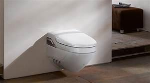 Wc Dusche Test : dusch wc hersteller eckventil waschmaschine ~ Michelbontemps.com Haus und Dekorationen