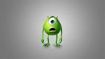 Mike Inc Monsters Wazowski Wallpapers Computer Backgrounds