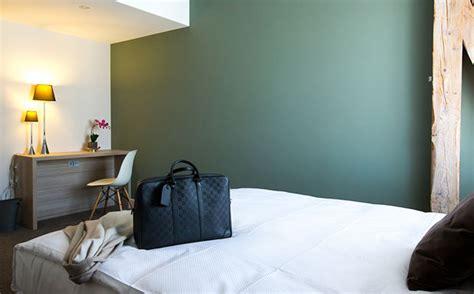 insonorisation chambre chambres hôtel des voyageurs lausanne