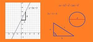 Nullstellen Berechnen Aufgaben : matheaufgaben mit l sungen ~ Themetempest.com Abrechnung