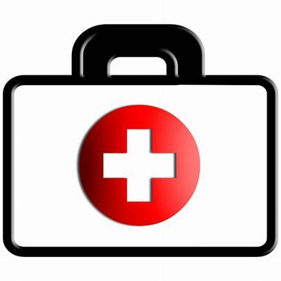 Cross Kit Clipart Firstaid