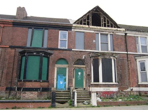 maison a 1 quot 1 la maison quot ces villes qui bradent l immobilier pour ne pas mourir